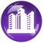 Reference poslovni objekti - poslovni prostor